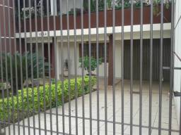 8101 | Casa para alugar com 2 quartos em Zona 02, Maringá