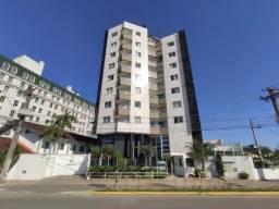 Apartamento para alugar com 2 dormitórios em Bom retiro, Joinville cod:09308.001