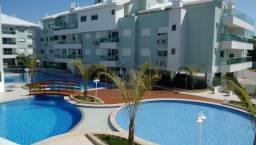 Apartamento à venda com 2 dormitórios cod:AP007521