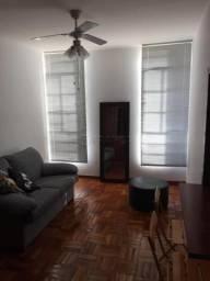 Título do anúncio: Apartamento à venda com 1 dormitórios em Vila ema, Sao jose dos campos cod:V9145
