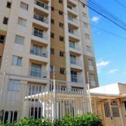 Apartamento à venda com 2 dormitórios em Portais (polvilho), Cajamar cod:V6052