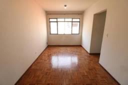 Apartamento à venda com 3 dormitórios em Jardim universitario, Maringa cod:V0254