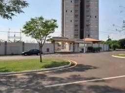 Apartamento à venda com 3 dormitórios cod:V5657
