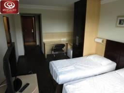 Apartamento para alugar em Centro, Pinhais cod:00245.001