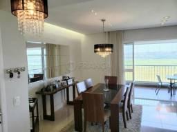 Apartamento à venda com 3 dormitórios cod:V9146