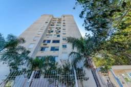 Apartamento para aluguel, 3 quartos, 1 vaga, SARANDI - Porto Alegre/RS