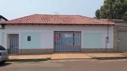 Excelente casa Conj Alfhaville