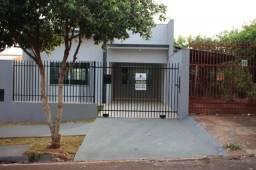 Casa para alugar com 2 dormitórios em Jardim paulista iii, Maringa cod:L20471
