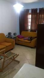Chácara à venda com 1 dormitórios em Portal das azaleias, Varzea paulista cod:V5494