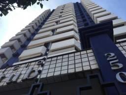 Apartamento com 3 dormitórios à venda, em Várzea Grande