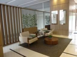 Sem Fiador - Apartamento 3 quartos Centro de Maringá - Locação fácil