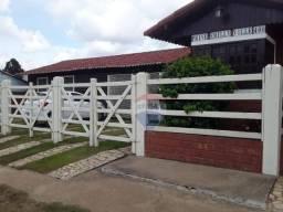 Casa com 4 dormitórios para alugar por R$ 1.500,00/mês - Campos Do Jordão - Gravatá/PE