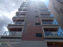 Edifício unique Marechal   Apartamento 801   Rua Marechal Deodoro, 1157   Zona 07 - Maring