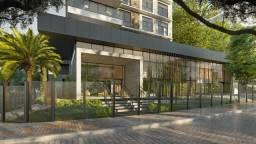 Studio à venda com 1 dormitórios em Petrópolis, Porto alegre cod:0006007