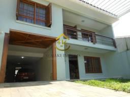 Casa / Sobrado para Venda em Alvorada, Porto Verde, 2 dormitórios, 1 suíte, 3 banheiros