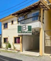 Casa em Condomínio para Venda em Lauro de Freitas, Centro, 3 dormitórios, 3 suítes, 4 banh