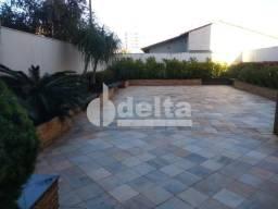 Apartamento para alugar com 2 dormitórios em Jardim da colina, Uberlandia cod:301107