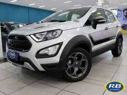 Ford EcoSport STORM 2.0 FLEX 4WD AT