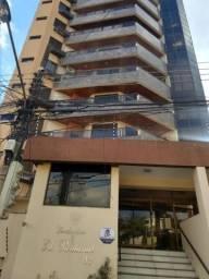 Condomínio Edifício Pantanal 245mts² 4 Suítes