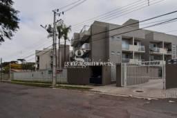 Apartamento para alugar com 1 dormitórios em Cajuru, Curitiba cod:15110001
