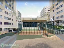 8013   Apartamento para alugar com 2 quartos em VILA BOSQUE, MARINGA