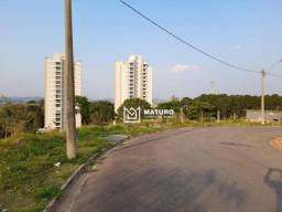 Terreno à venda, 749 m² por R$ 208.000 - Condomínio Villa Ravenna - Itatiba/SP