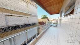 Apartamento para alugar com 2 dormitórios em Vila isabel, Rio de janeiro cod:621