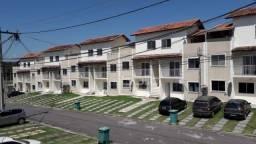 Casa com 3 dormitórios à venda, 6724 m² por R$ 152.000,00 - Areal - Itaboraí/RJ