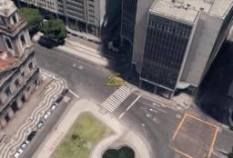 Escritório à venda em Centro, Rio de janeiro cod:SCV5203