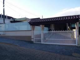 Casa 2 dormitórios - Itoupavazinha - Blumenau/SC