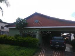 Título do anúncio: Casa Residencial à venda, Lixeira, Cuiabá - .