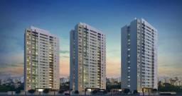 Apartamento à venda com 2 dormitórios em Benfica, Fortaleza cod:DMV10