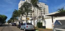 Apartamento com 2 dormitórios à venda, 51 m² por R$ 180.000,00 - São Vicente - Londrina/PR