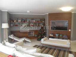 Apartamento à venda com 4 dormitórios em Moema, São paulo cod:SH68362