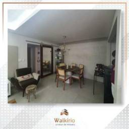 Apartamento à venda com 3 dormitórios em Esplanada, Governador valadares cod:300