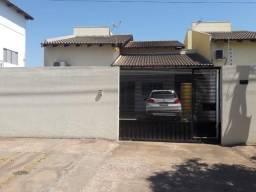 Vila Ipase - Planalto Ipiranga Várzea Grande