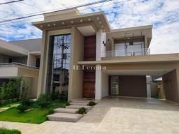 Casa de condomínio à venda com 3 dormitórios cod:83135