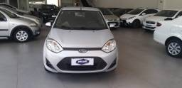 FIESTA 2012/2013 1.6 MPI HATCH 8V FLEX 4P MANUAL