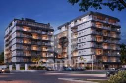 Apartamento no Grand Smart Residence