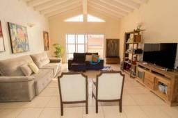 Ótima casa Condomínio Villagio do Engenho, 3 quartos, suíte, amplas salas, piscina. Estuda