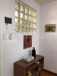 Lindo apartamento na Vila Romana!!