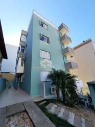 Apartamento à venda com 2 dormitórios em Progresso, Bento gonçalves cod:9928596