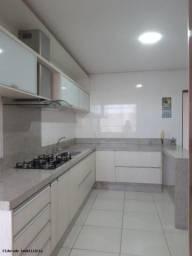 Apartamento para Venda em Rondonópolis, Vila Aurora II, 3 dormitórios, 1 suíte, 2 banheiro
