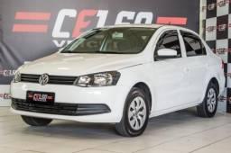 Volkswagen Voyage TRENDLINE 1.6 4P