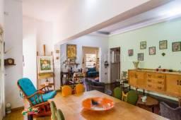 Venha morar em uma casa terrea a 300 metros do metro vila Madalena