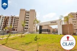 Apartamento para alugar com 2 dormitórios cod:07445.001