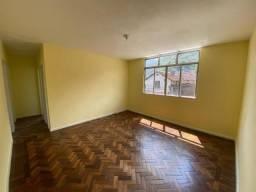 Apartamento à venda, Alto da Serra Petrópolis  RJ