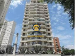 Apartamento-Padrao-para-Aluguel-em-Vila-Progresso-Guarulhos-SP