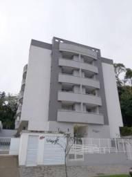 Apartamento para alugar com 2 dormitórios em Costa e silva, Joinville cod:L30074