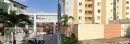 Apartamento para alugar com 3 dormitórios em Farolândia, Aracaju cod:613
